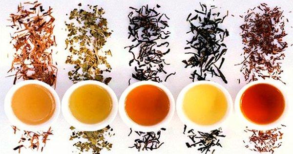 15 правил приготовления чая, которые стоит знать каждому любителю этого напитка.