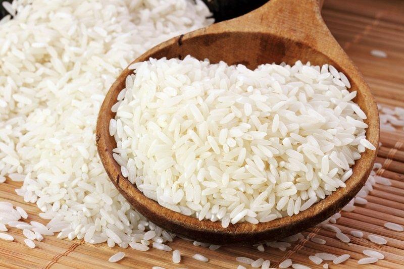 как правильно варить рисовую кашу