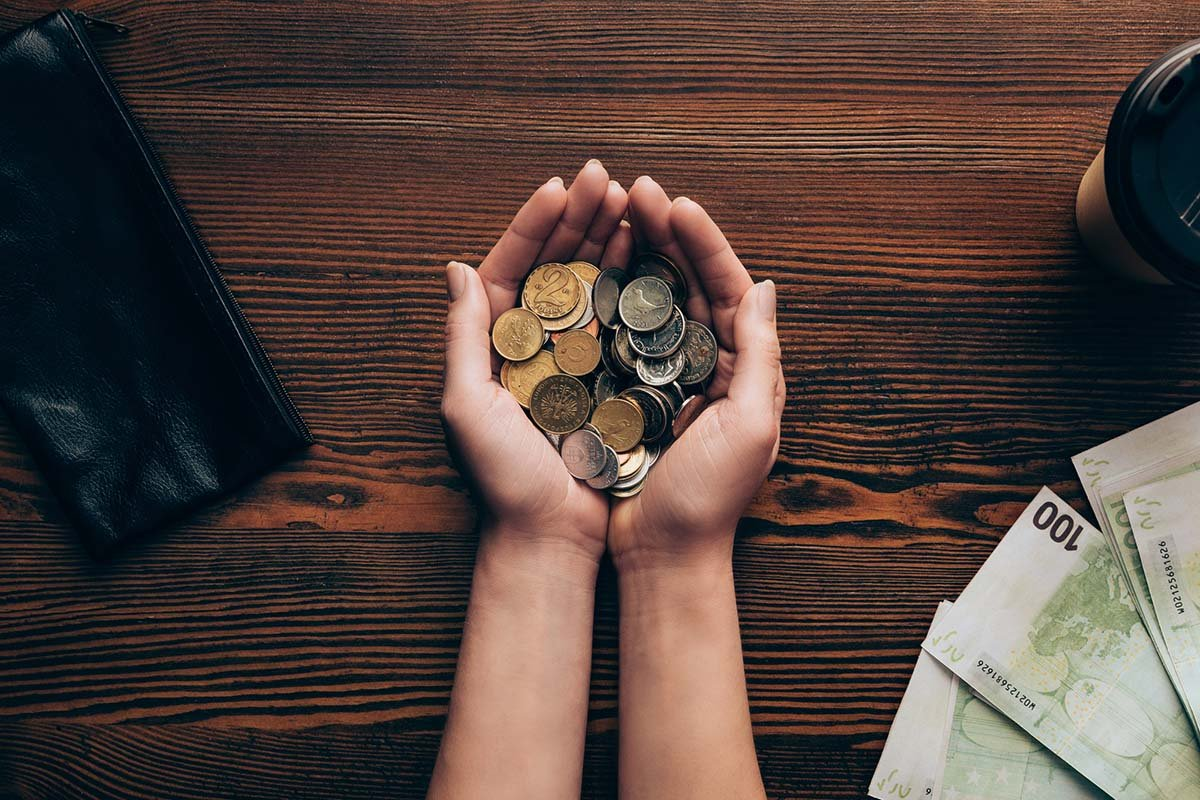 Кому трудолюбивый Бык обещает мощные финансовые вливания в грядущем году стоит, будет, нужно, знака, деньги, этого, Поэтому, новом, ждать, Однако, время, гороскоп, работе, успех, больше, может, ожидает, возможно, всего, планировать