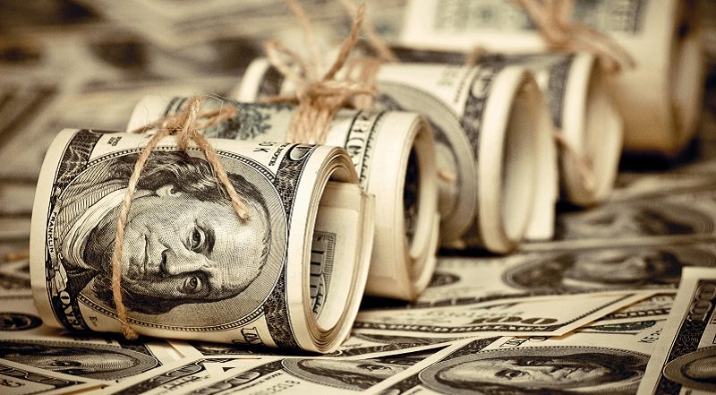 как разбогатеть