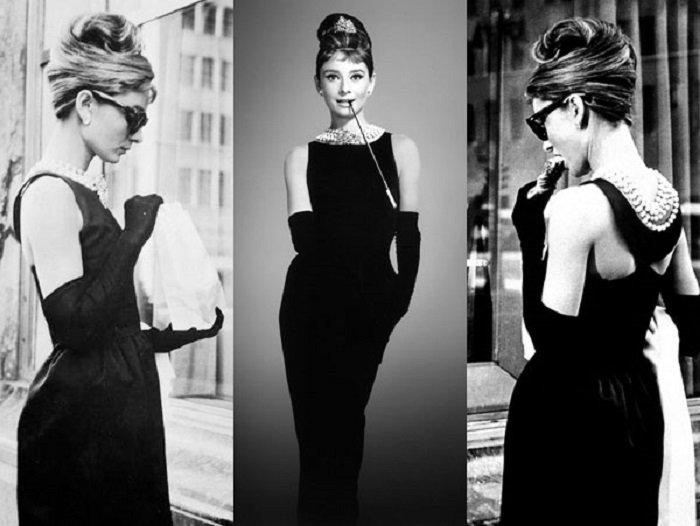 стильные платья из велюра