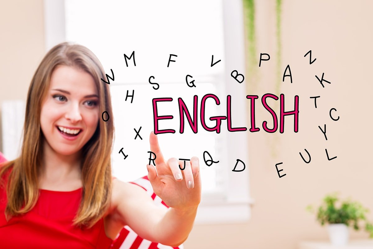 Каверзные фразы на английском языке только для любознательных
