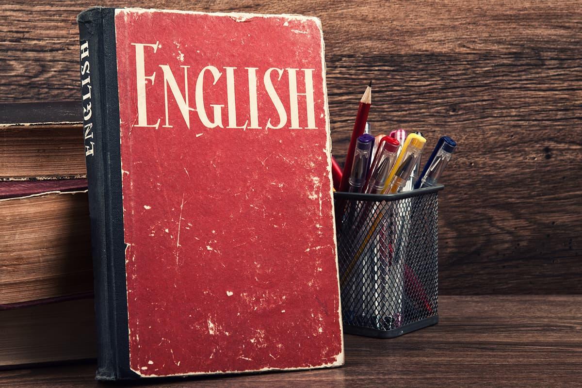 Каверзные фразы на английском языке только для любознательных выражение, означает, языке, фраза, английском, фразы, значение, можешь, словосочетание, дословно, может, интересное, разговорной, отношения, никакого, имеет, переводить, только, полностью, настолько