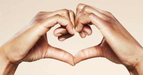 6 фраз, которые сильнее, чем просто «Я тебя люблю»… Успей сказать их своим любимым!