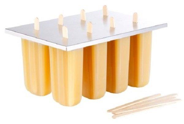 формы для приготовления льда
