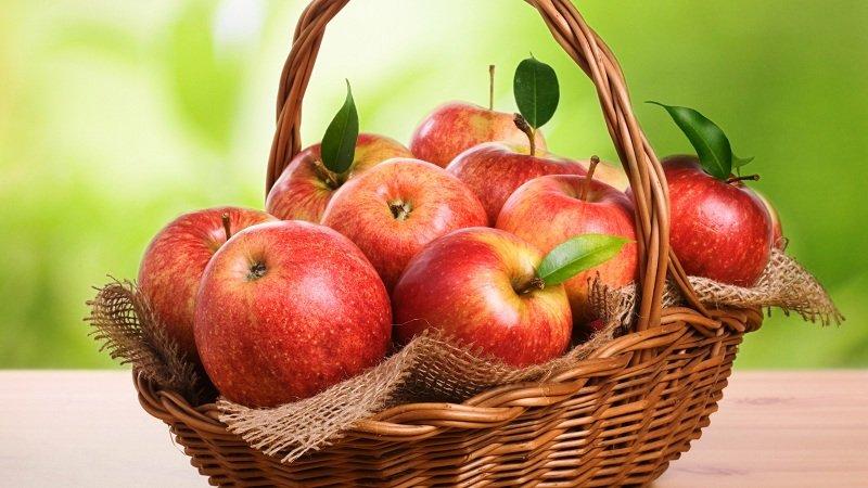 7 фруктов, которые помогают предотвратить рак. Их стоит употреблять ежедневно!