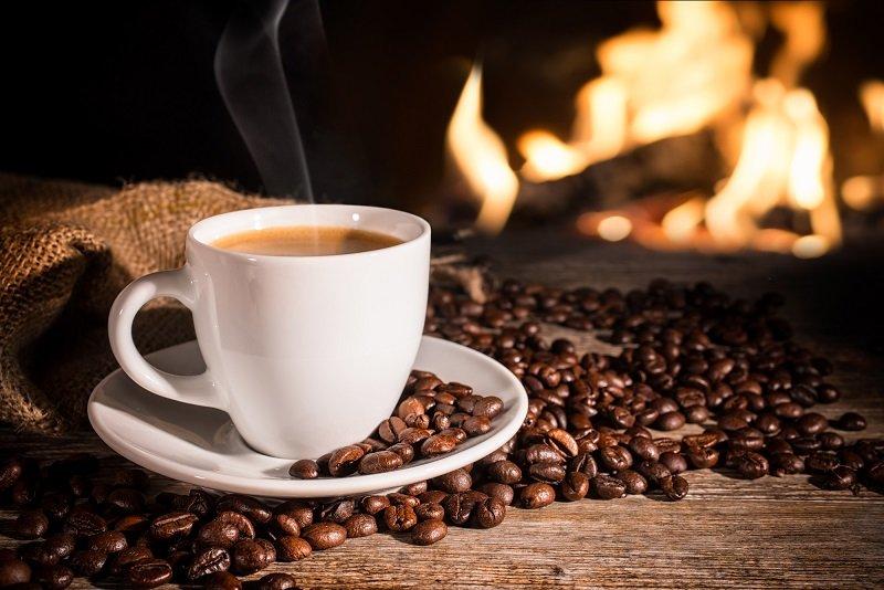 гадание на кофе значение