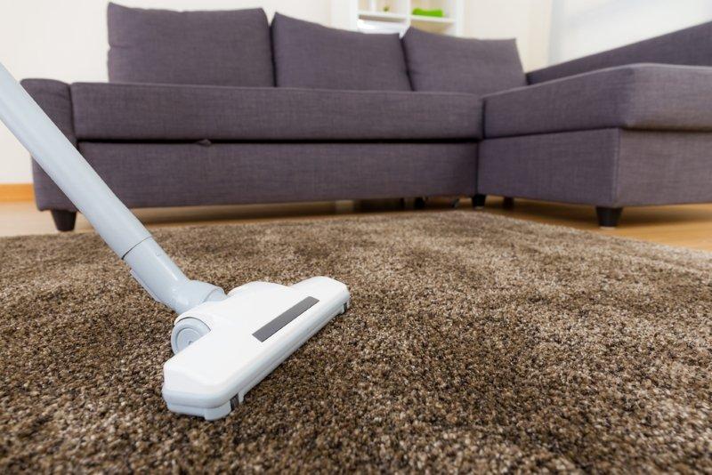 генеральная уборка квартиры советы