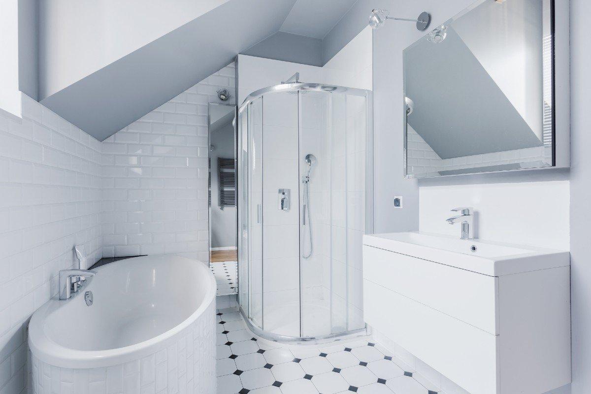 Гигиенический душ для унитаза и другие удобства итальянцев