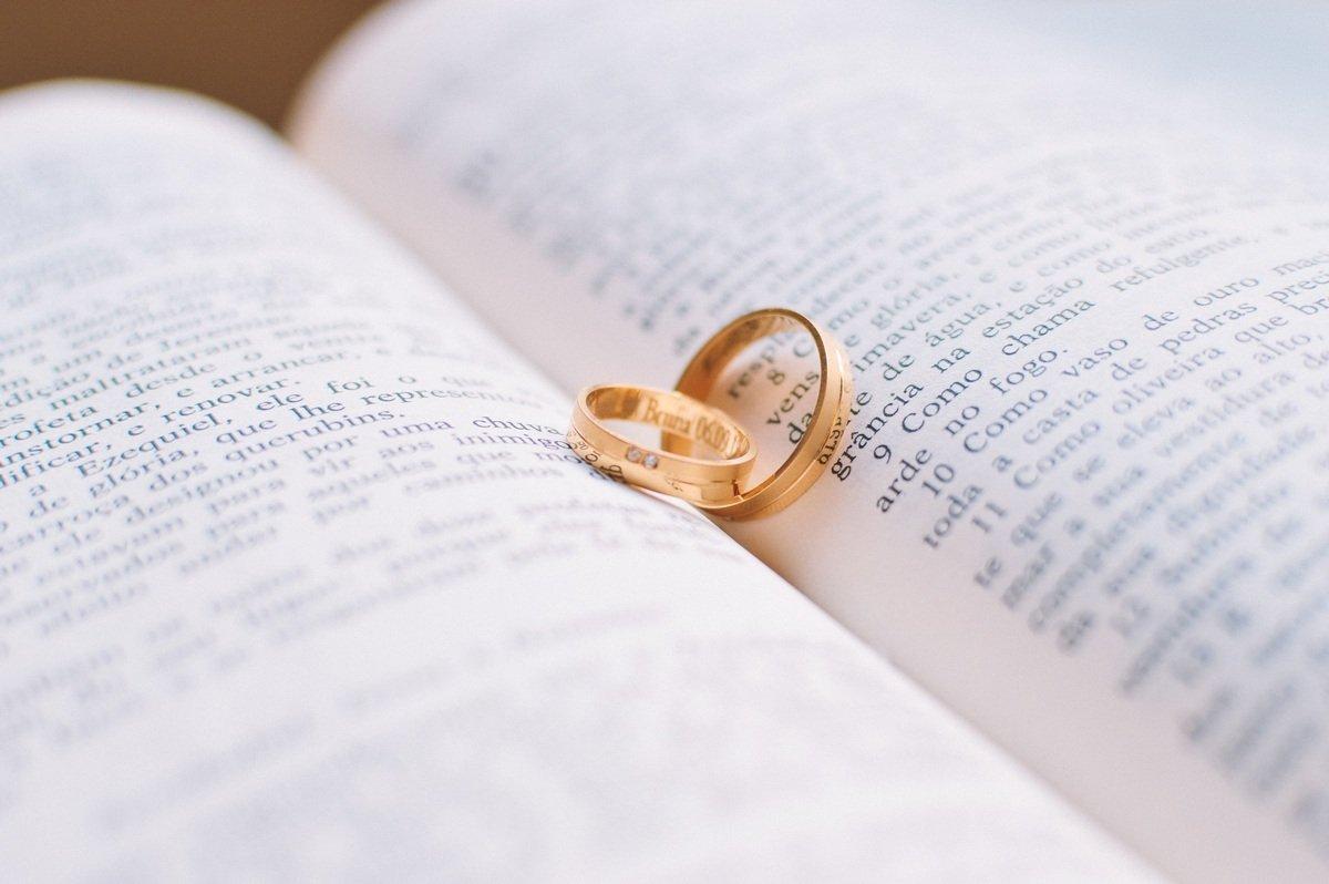 Семейные пары, что выдержали испытание юными искусительницами Вдохновение,Брак,Время,Звезды,Любовь,Пара,Семья,Уважение