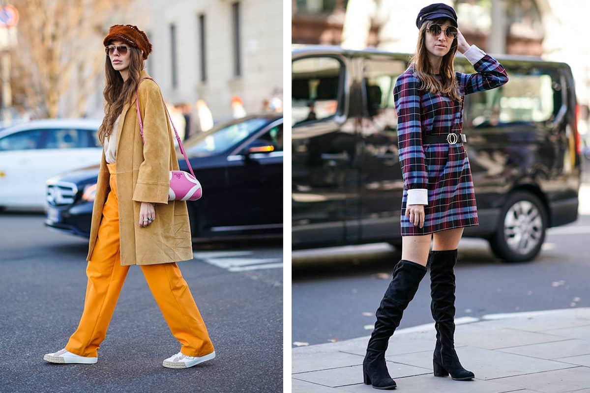 Стоит ли грядущей зимой носить прошлогоднюю вязаную шапку носить, шапки, может, сейчас, более, нужно, берет, уборы, выбирать, модели, головных, уборов, время, таких, очень, пропорции, образе, шляпки, советуют, шляпа