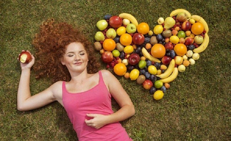 какие гормоны влияют на избыточный вес
