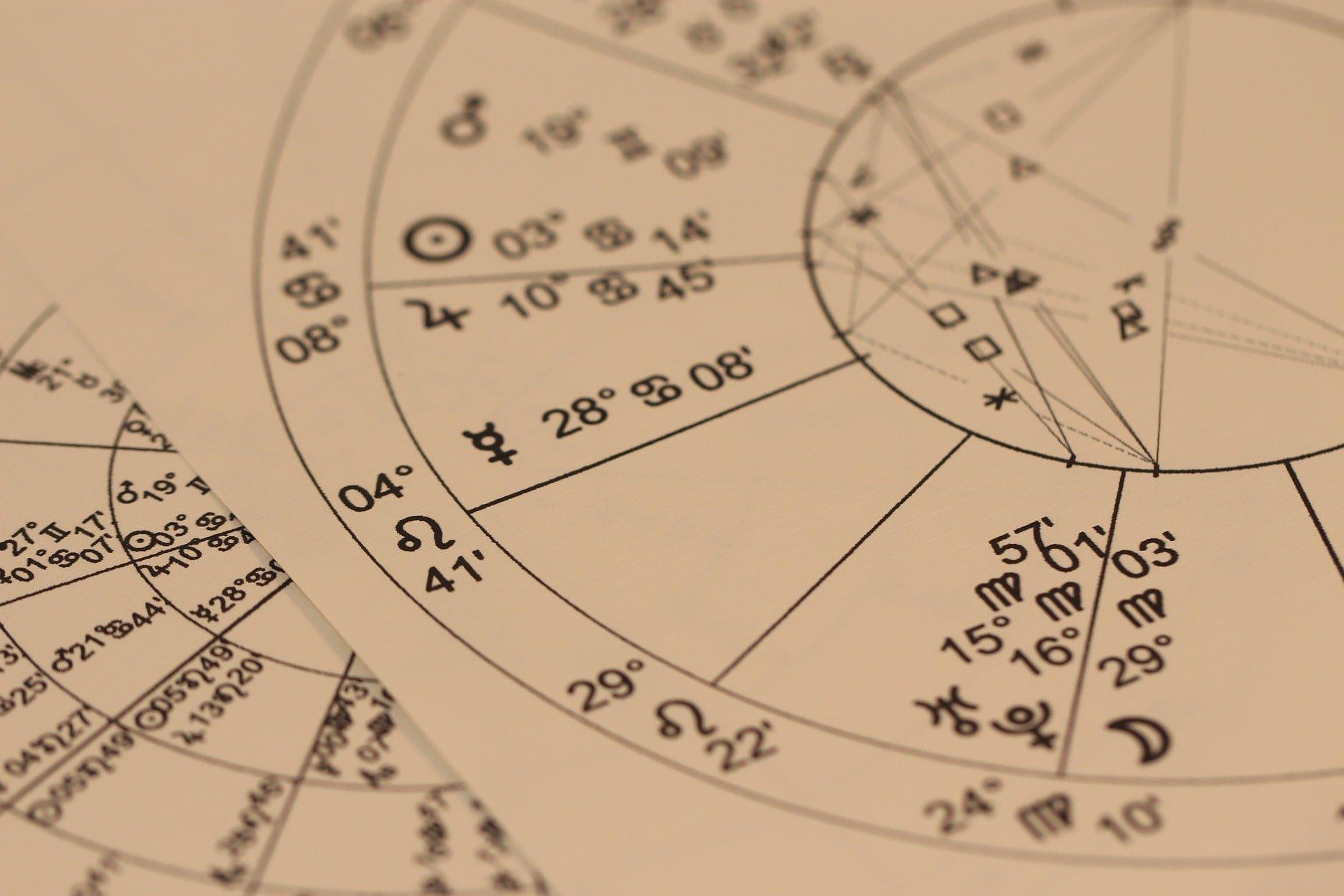 Прозорливый Павел Глоба подготовил гороскоп на вторую половину 2021 года