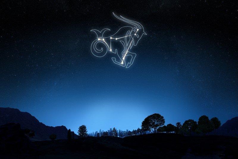 гороскоп на май 2018 козерог