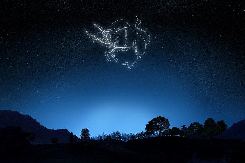 гороскоп на май 2018 телец