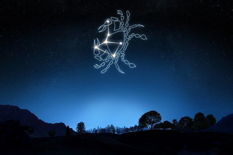 гороскоп на май 2018 рак