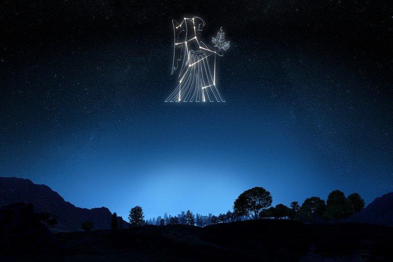 гороскоп на май 2018 дева