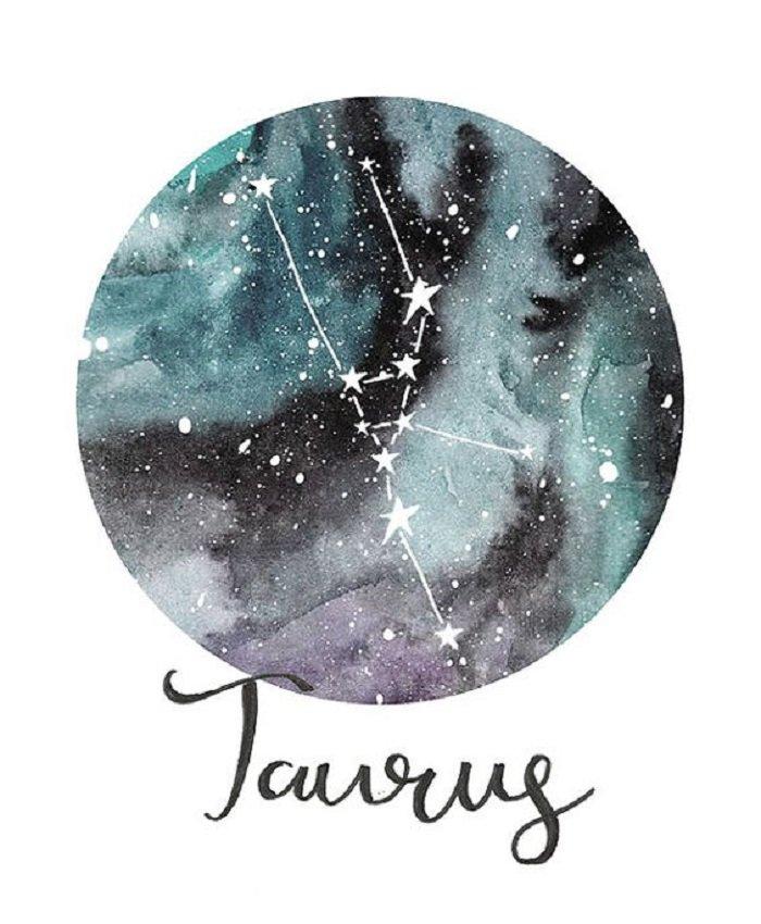 гороскоп на второе полугодие 2017