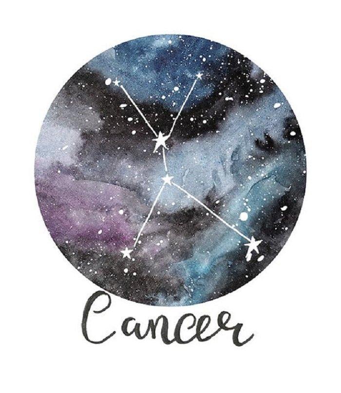 астролог тамара глоба гороскоп