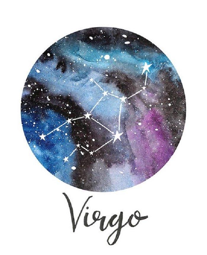 астрологический гороскоп тамары глоба