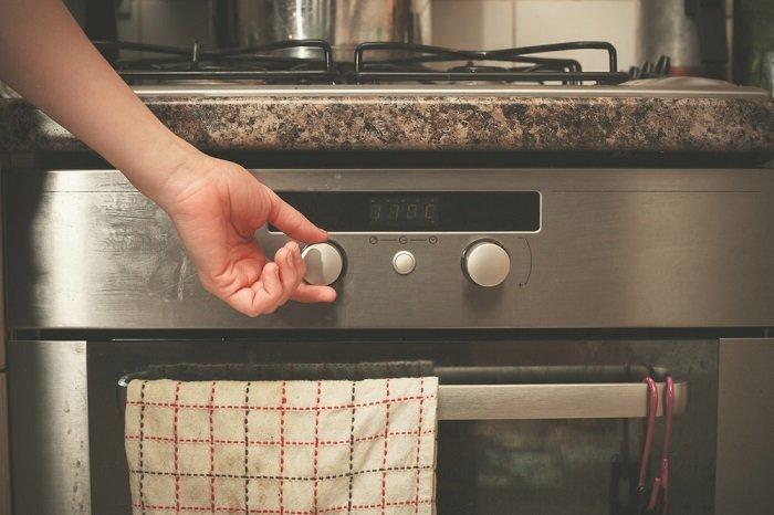 маленькие кухонные хитрости