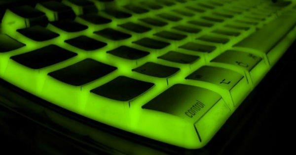 Фокусы работы с Windows: 12 клавиатурных комбинаций, которые облегчат тебе жизнь.