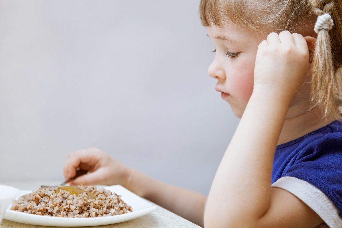 Японская диета на 14 дней меню отзывы и результаты