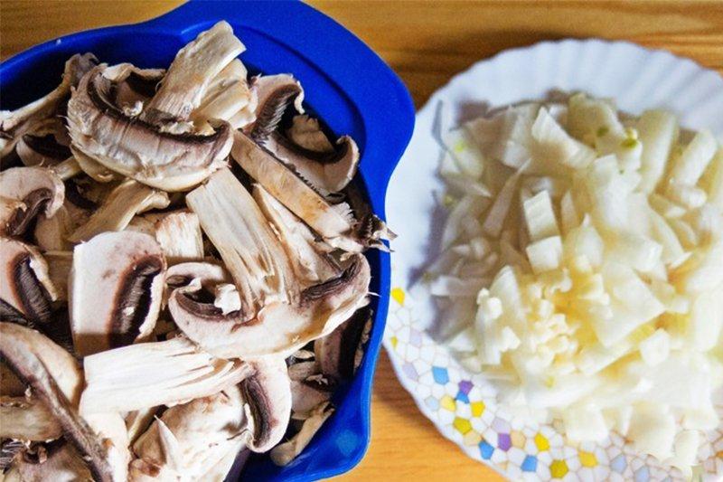 оладьи на дрожжах пышные рецепт пошагово