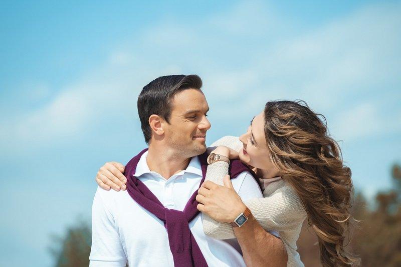 Как правильно оказывать эмоциональную поддержку стоит, правильно, поэтому, мужчина, точно, когда, вместе, глубоко, проявление, выражать, чувства, постарайся, своих, эмоций, можешь, партнера, чтобы, Именно, может, рассказывает