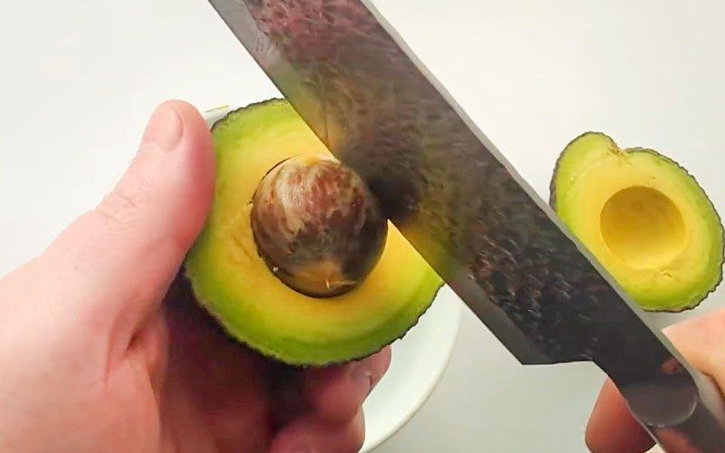 Что приготовить, если семья отказывается есть дубовый авокадо авокадо, чтобы, гуакамоле, Добавь, впервые, сделать, намазка, Просто, кусочек, очень, приготовить, кухню, перец, просто, чипсам, быстро, Блюдо, всяких, палитру, проблем