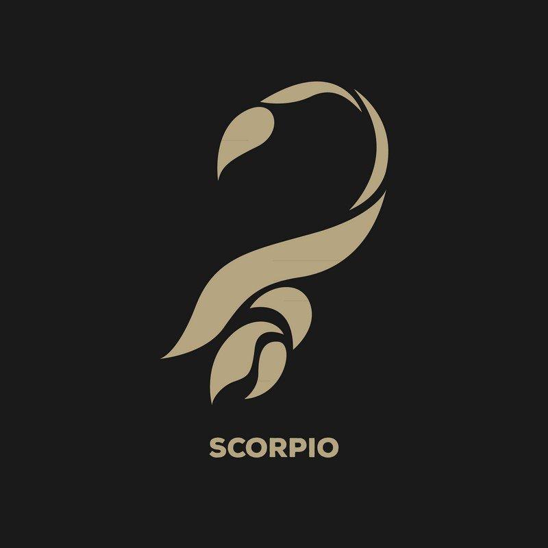 скорпион знак совместимость