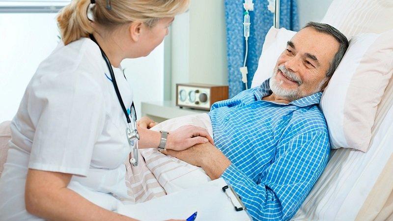 химиотерапия при онкологии что это такое и последствия