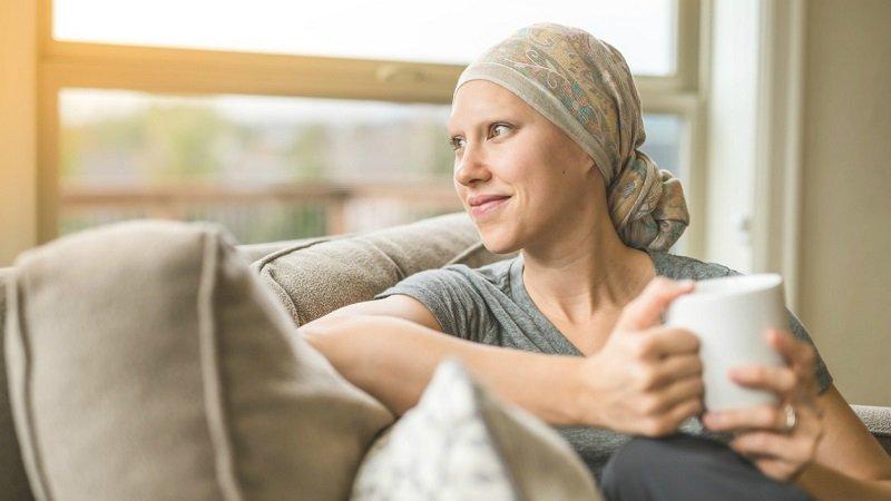 химиотерапия при раке осложнения
