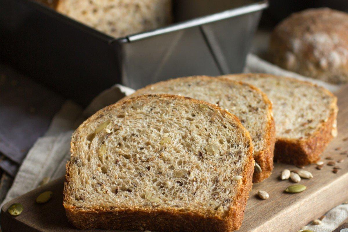 хлеб в ссср цена