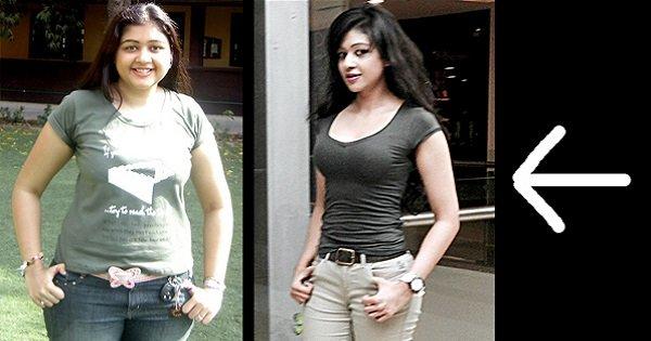 Как ходить, чтобы похудеть: точные указания. Практичнее способа сбросить вес не существует!