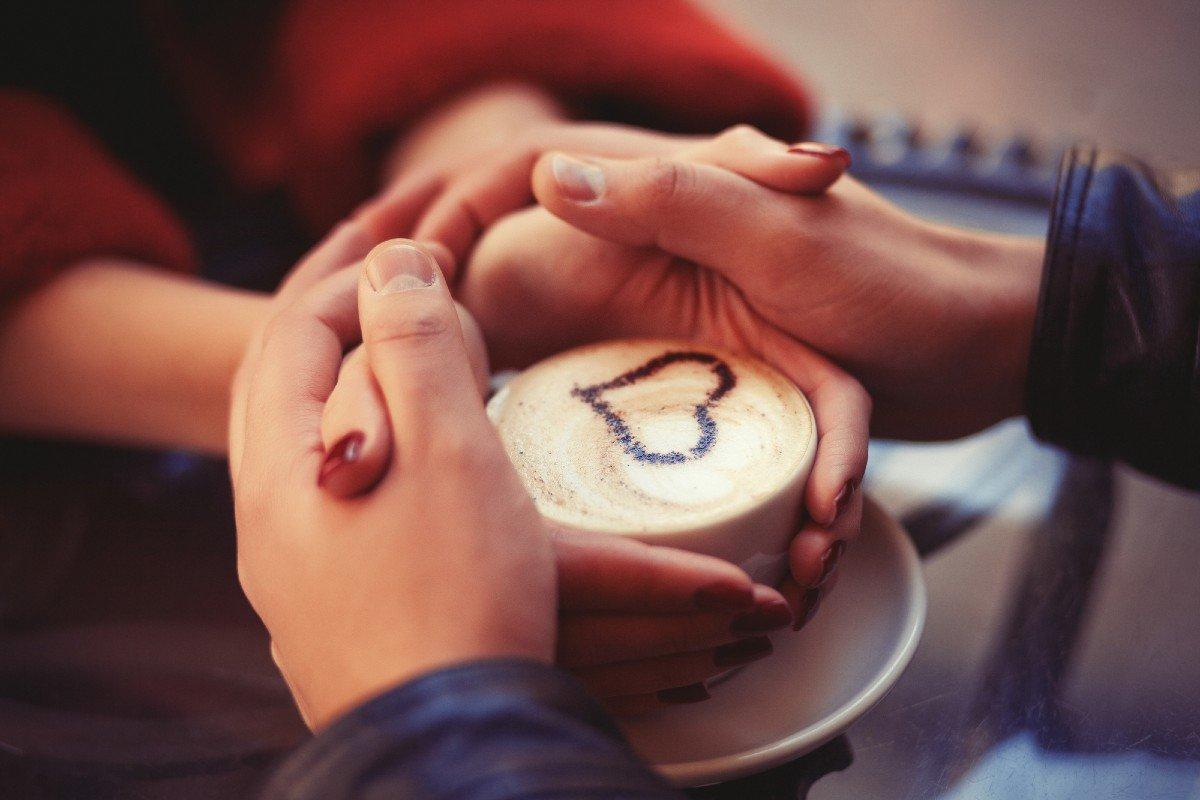 Чем супруг оправдывает свои походы «налево» и как его понять