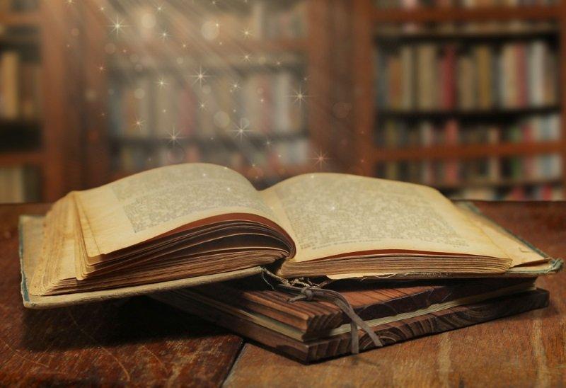 хорошие манеры книга