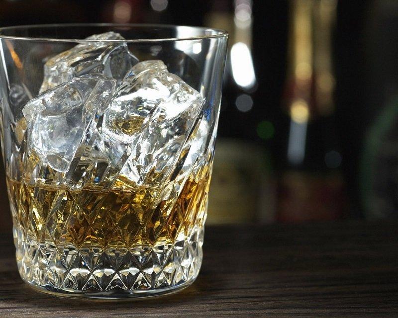 как отличить хороший виски