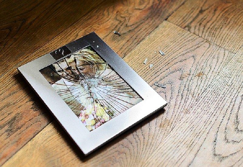 приметы и суеверия о фотографиях