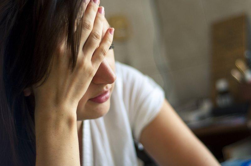 хронический стресс лечение