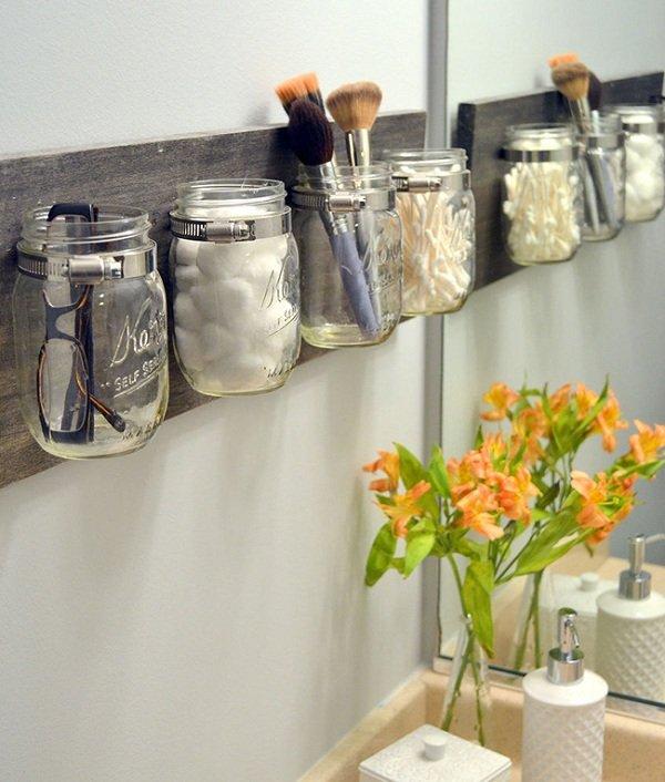 Декор мелочи хранение