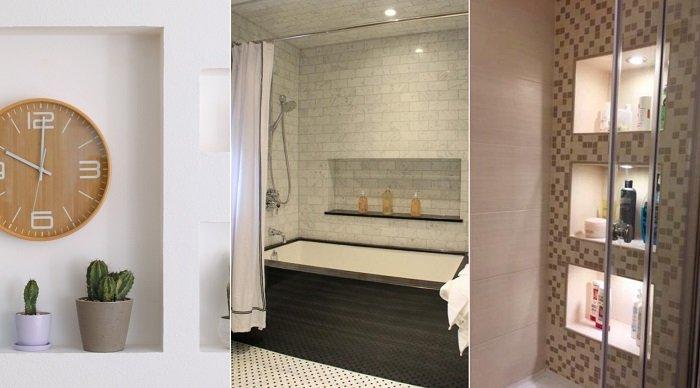 идеи для переделки ванны