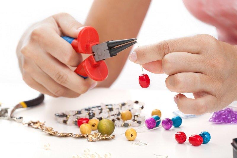 идеи для творчества полимерная глина