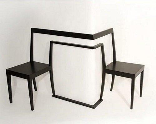 стулья фото