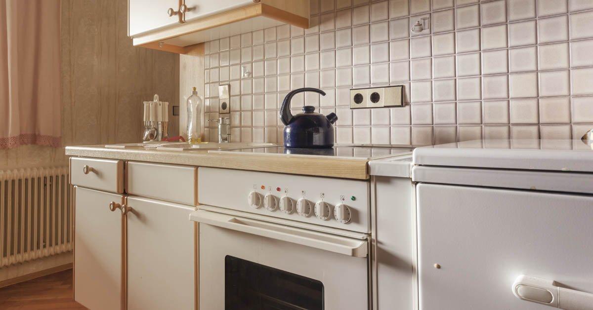 Идеи современного дизайна кухни: модные тренды