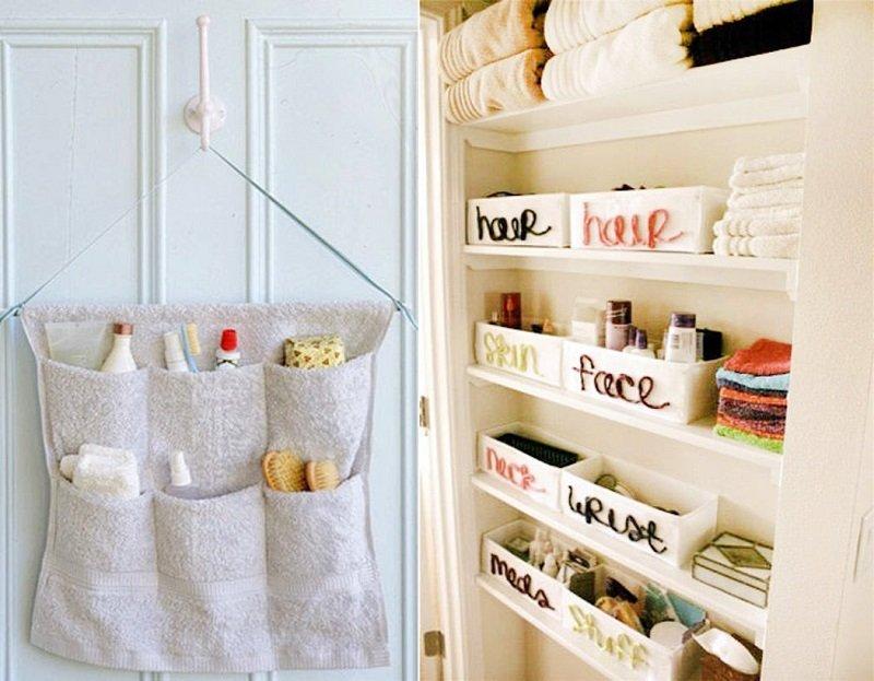 Как сделать уютной квартиру своими руками маленькие хитрости для дома 1