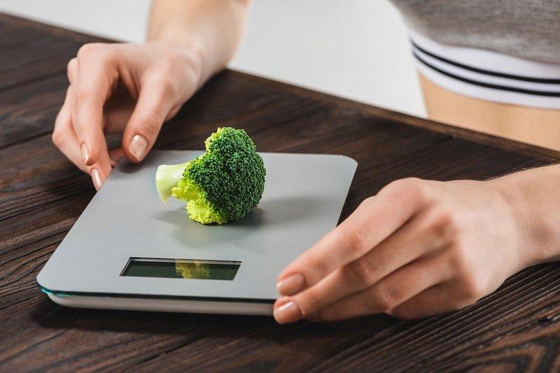 в чем заключается интуитивное питание