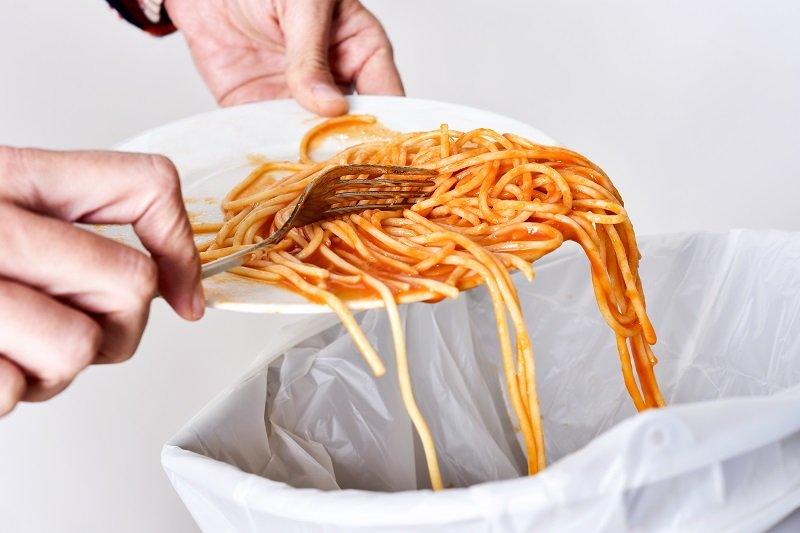 интуитивное питание что можно есть