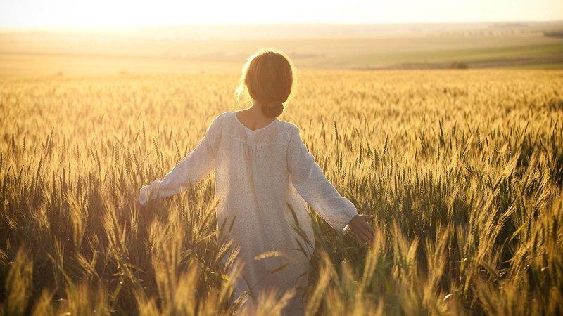 как исцелить себя и свою жизнь