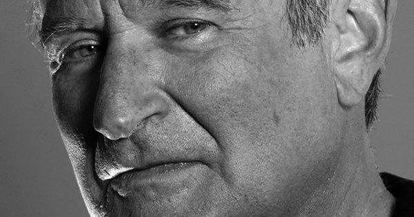 Способы самоубийства, способы суицида, как умереть, покончить 44